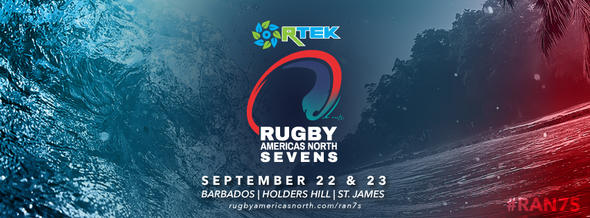 23 teams and title sponsor announced for 2018 RAN Sevens