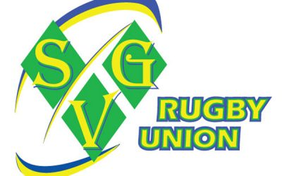 Women's Rugby Relaunches in SVG