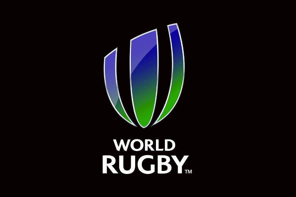 Dan Payne appointed as Rugby Americas Chief Executive Officer