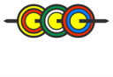 ODECABE CACSO