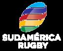 Sudamerica Rugby