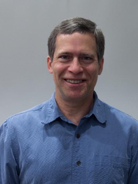 Bob Latham