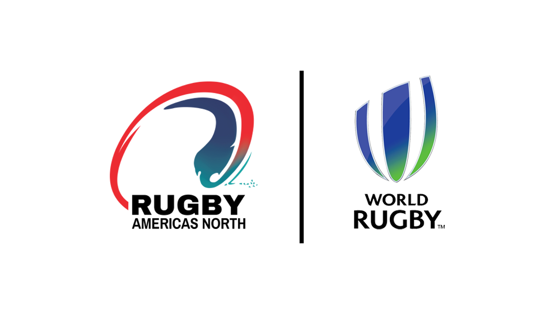 Applications open for 2019 World Rugby Women in Leadership Development Scholarship