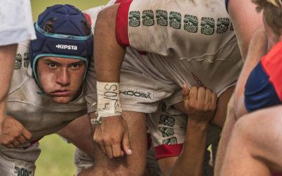 Americas Rugby Challenge U-20 set to kick off