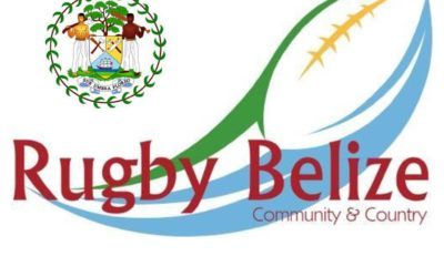 Rugby Belize joins Rugby Americas North as 20th Member Union