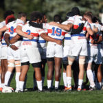 North American Rugby Academy