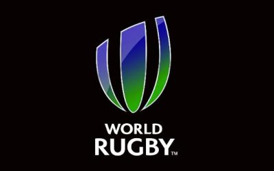 World Rugby update on COVID-19 response measures and statement from Sir Bill Beaumont