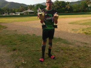 Andry Castillo Abreu