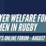 Women's Online Forum