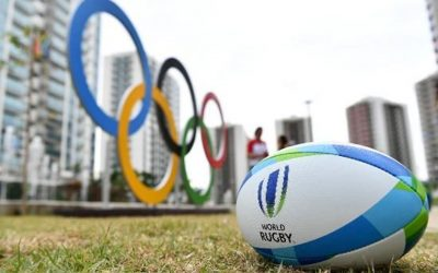 Monaco to host repechage event as rugby sevens prepares for Tokyo Olympics