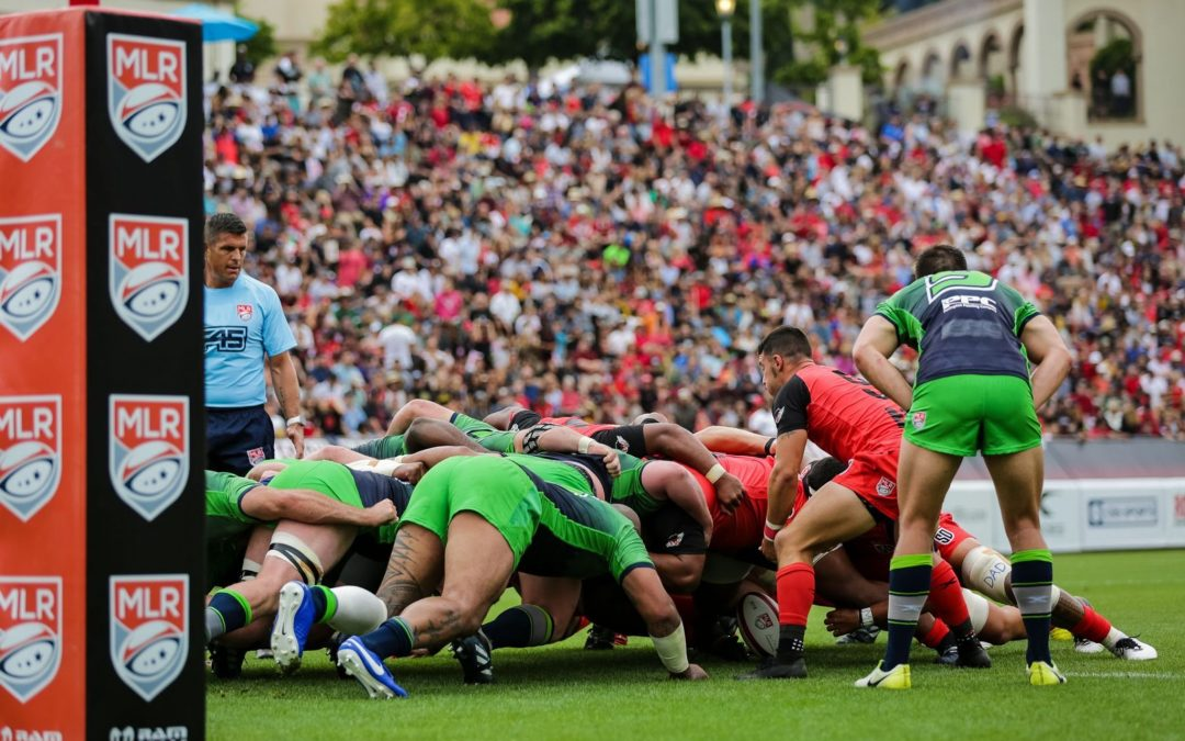 Major League Rugby 2021: Your club-by-club guide