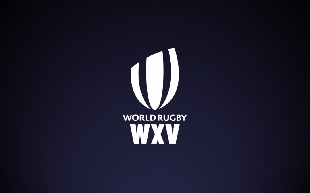 World Rugby launches new global competition and aligned calendar to supercharge the women's 15s game
