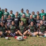 Rugby Mexico