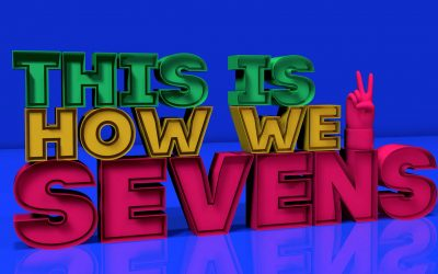 World Rugby launches 'This Is How We Sevens' campaign ahead of Olympics