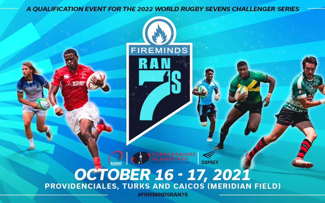 RAN Launches Partnership with Fireminds as Event Title Sponsor