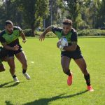 Jamaica Rugby