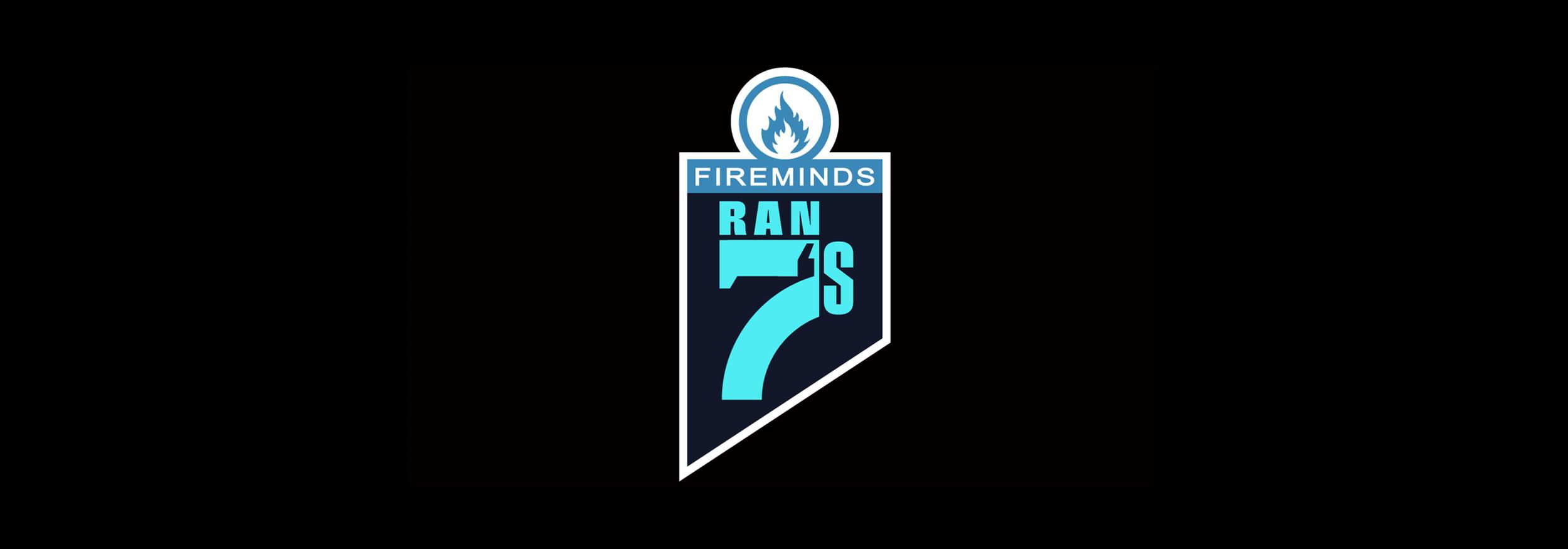 Fireminds_Pools