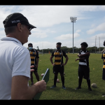 Rugby Belize